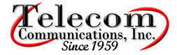 Telecom Communications